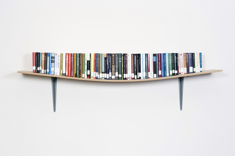 380_display-book-shelfsmall