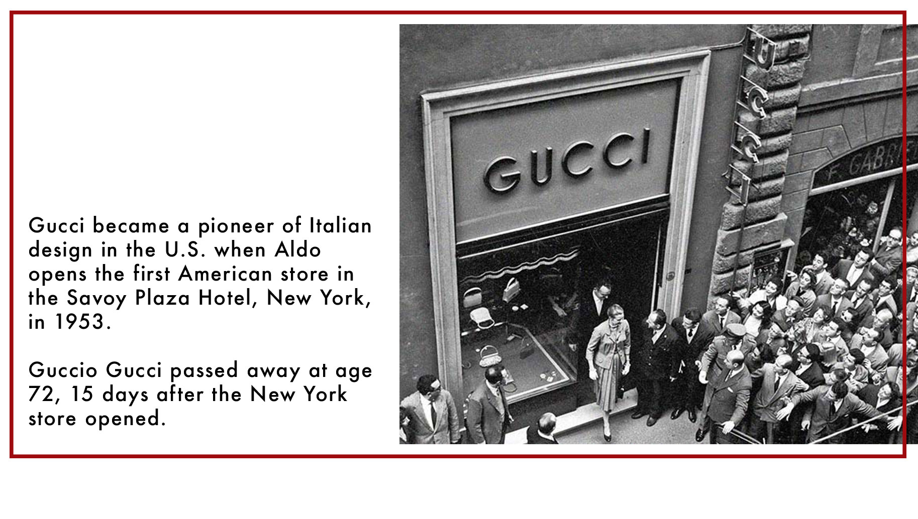 1953-nystore