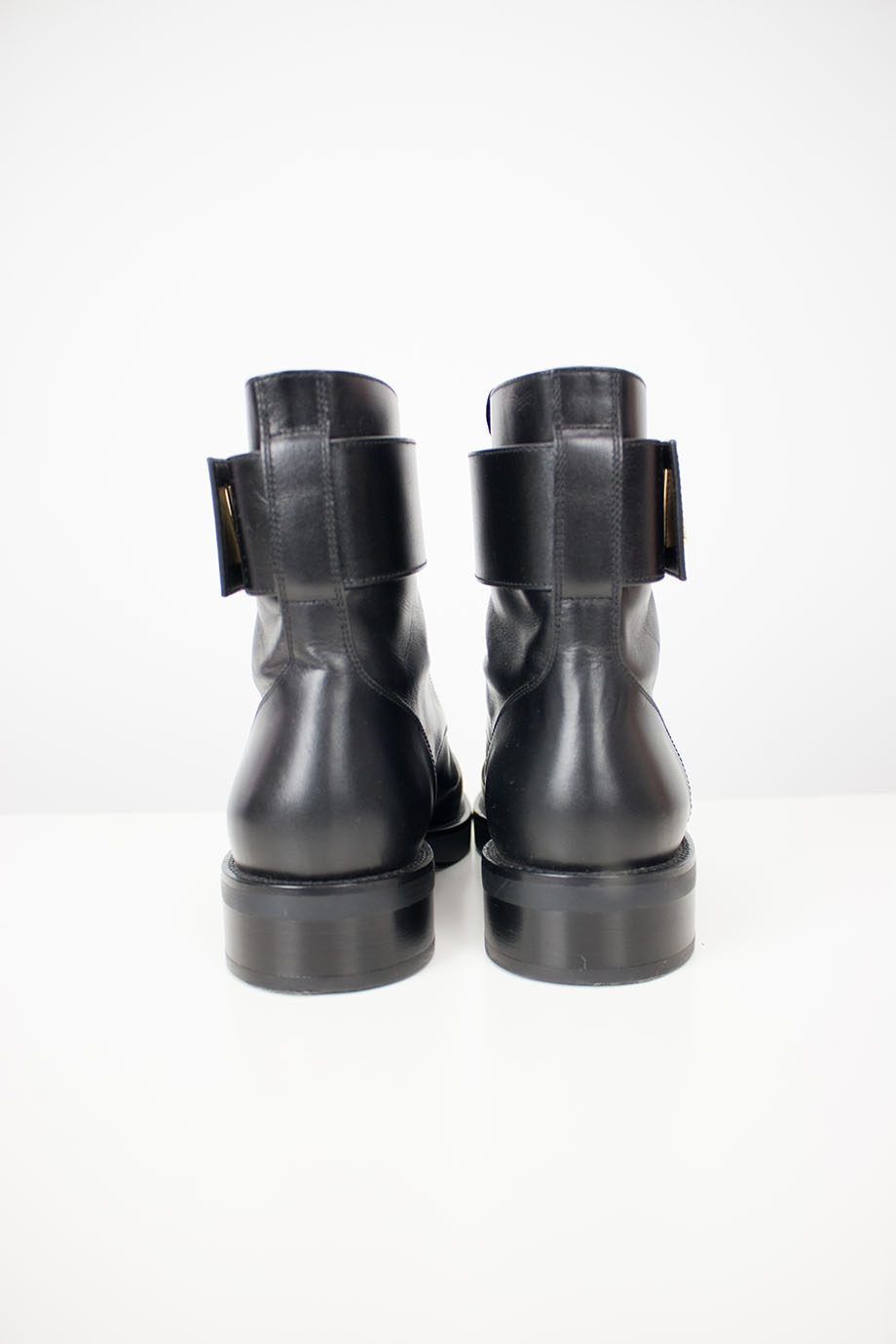 Louis Vuitton | Boots